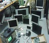 液晶显示器专业维修