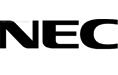 NEC笔记本维修